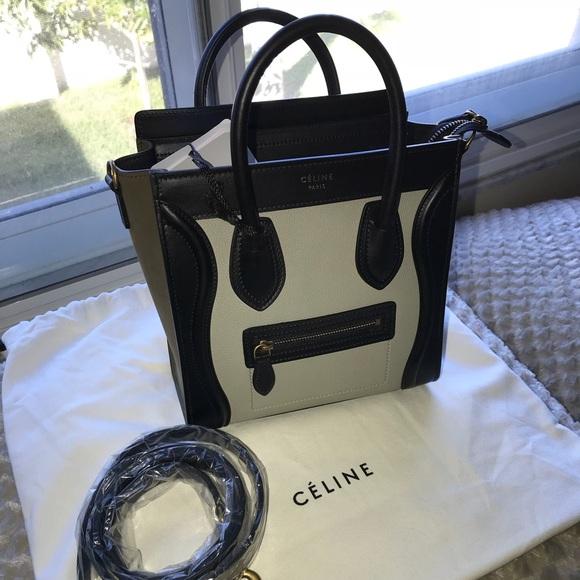 aea1f3fdb517 Celine Bags
